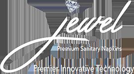 Jewel Sanitary Napkins LLC  - Home - Official Website of 6Star